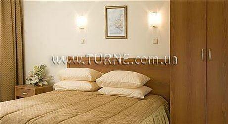 Sunset Resort 5*, Болгария, Поморие