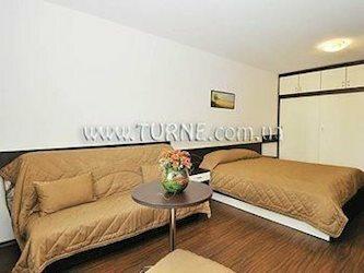 Apart Hotel Medite 3*, Болгарія, Сандански