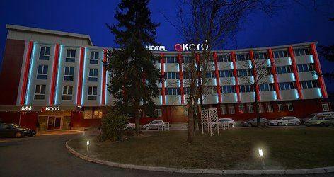 Akord 3*, Болгарія, Софія