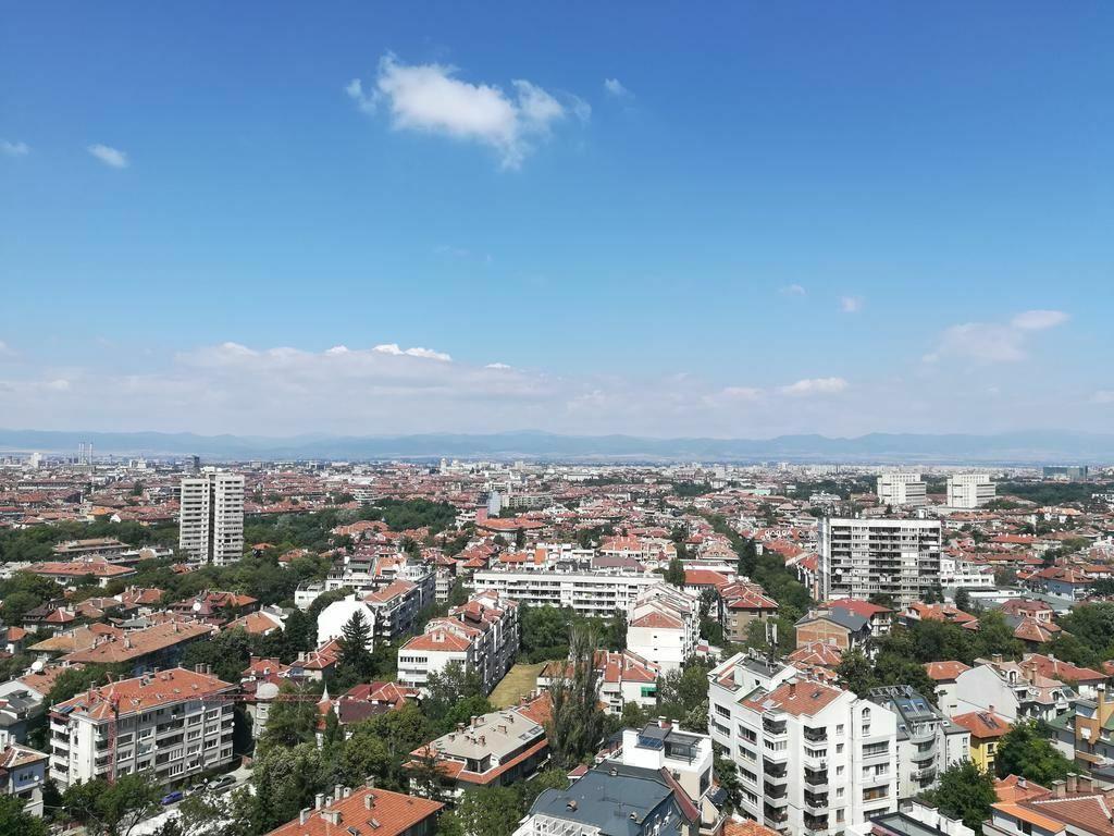 Фото Hemus Болгария