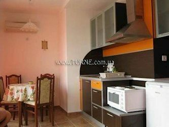 Ilka Family Hotel 3*, Болгарія, Сонячний берег