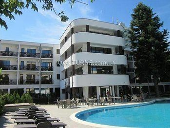 Фото Villa Mare Болгария