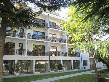 Villa Mare Болгария Солнечный берег