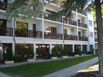 Villa Mare Солнечный берег