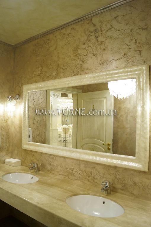 Отель Diamond Residence Hotel & Spa Солнечный берег