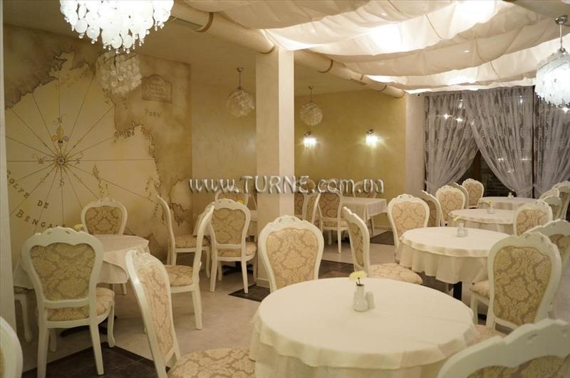 Diamond Residence Hotel & Spa Болгария Солнечный берег