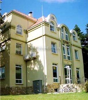 Villa Duchess Варна