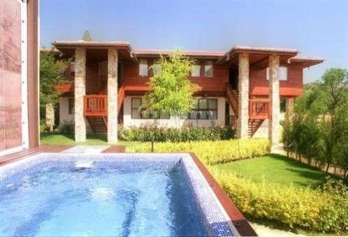 Dallas residence Варна