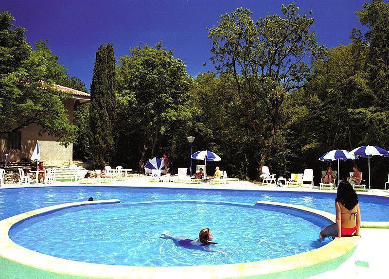 Отель Preslav Golden Sands Болгария Золотые пески