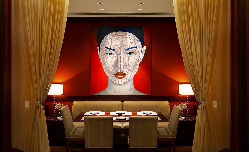 Фото Belmond Copacabana Palace Hotel Бразилия