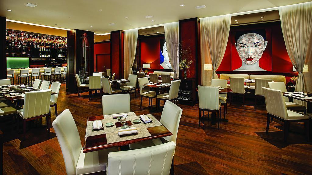 Belmond Copacabana Palace Hotel Рио-де-Жанейро