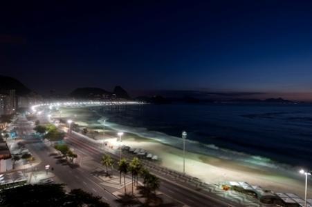 Debret Рио-де-Жанейро