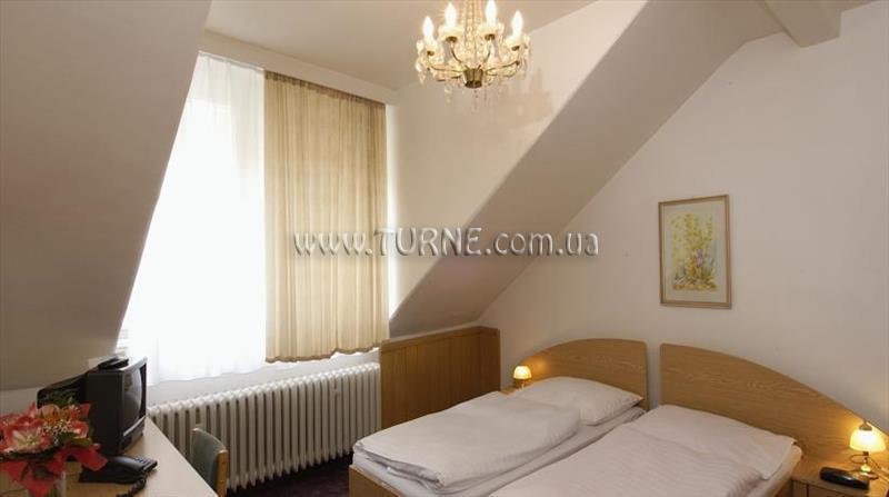 Фото Ea Esplanade Apartments Чехия Карловы Вары