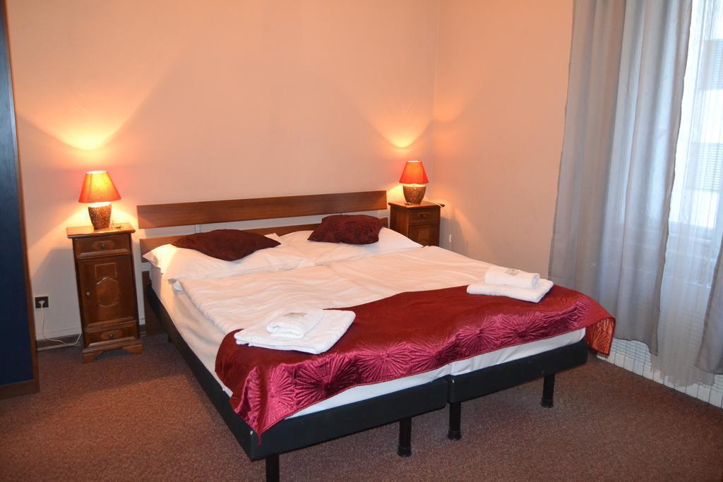 Фото Venezia Hotel