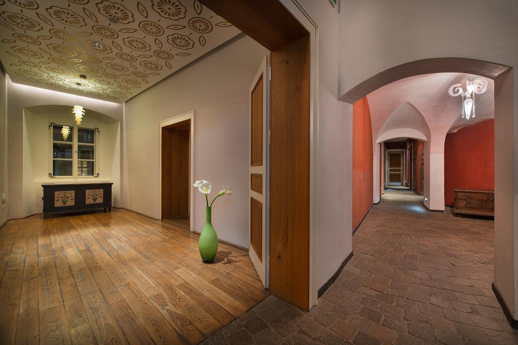 Фото Design Hotel Neruda
