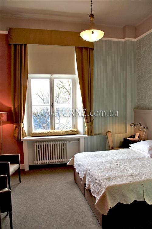 Beethoven Hotel Teplice
