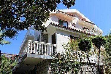 Villa Snezana