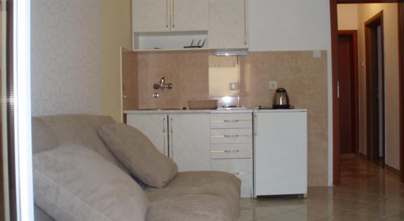 Фото Apartments Bojana