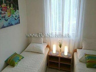 Lackovic Apartments 3*, Чорногорія, Будва