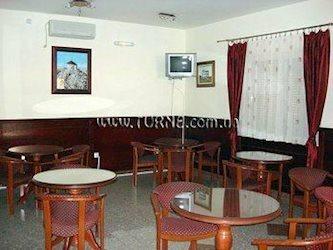 Mb Small Hotel 3*, Чорногорія, Будва