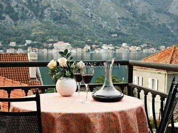 Фото Panonija Hotel Черногория
