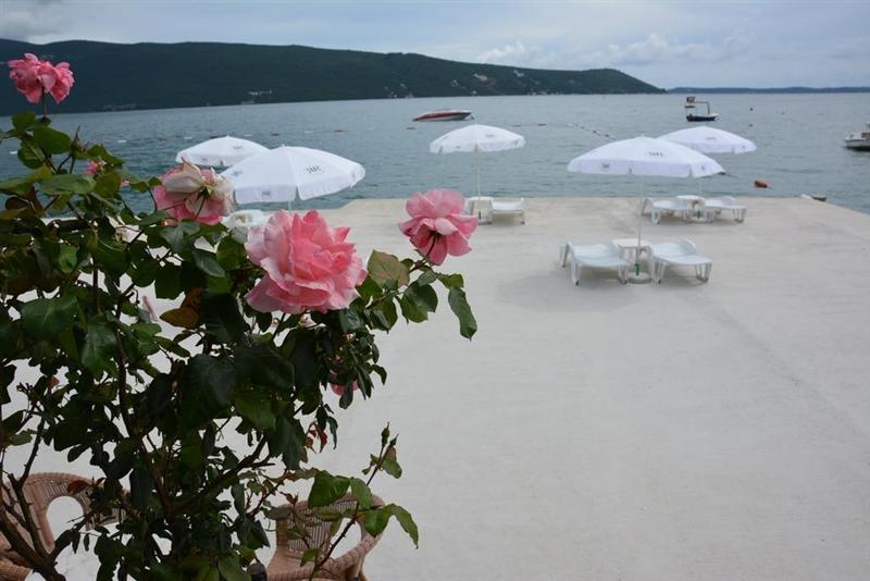Фото Rr Hotel Черногория