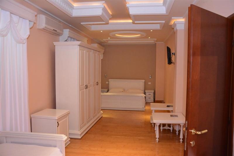 Фото Rr Hotel Черногория Герцег Нови
