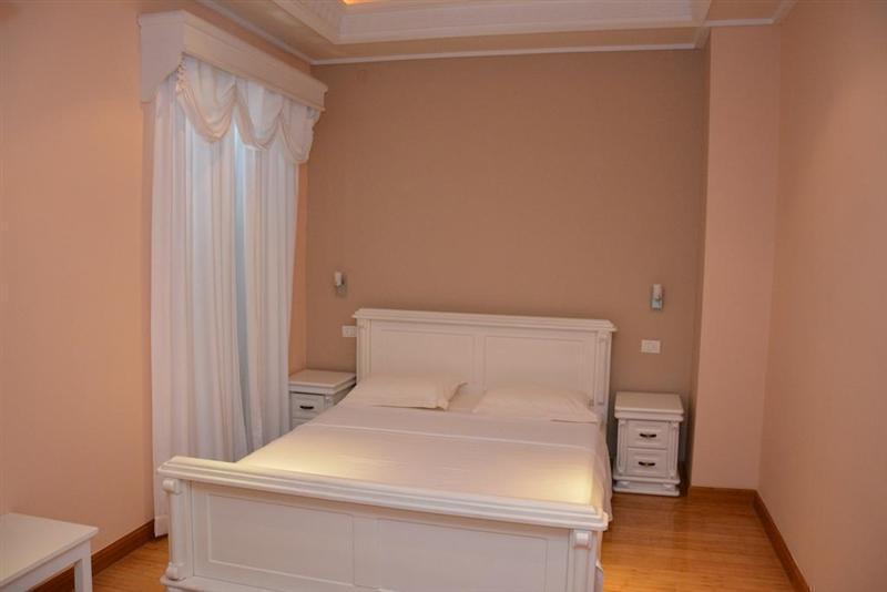 Rr Hotel Черногория Герцег Нови