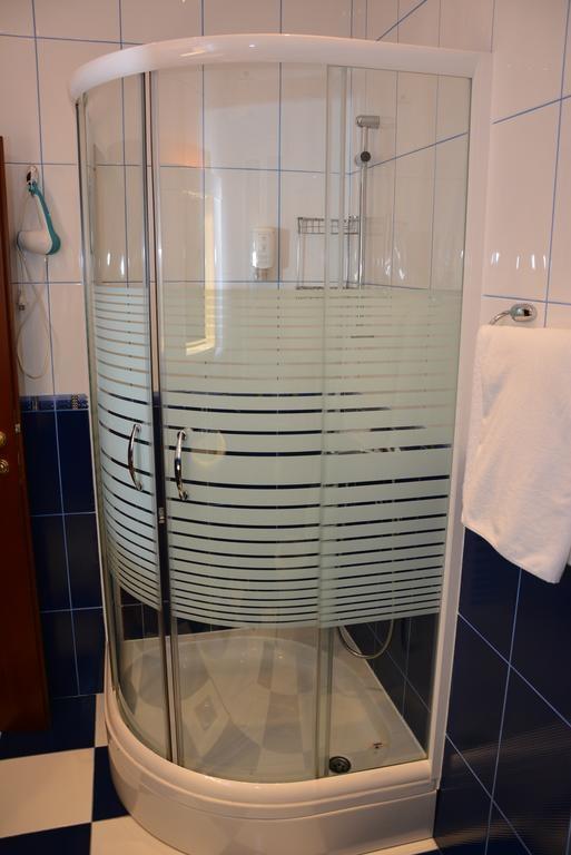 Отель Rr Hotel Черногория Герцег Нови