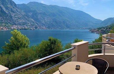 Galia Hotel 3*, Чорногорія, Котор