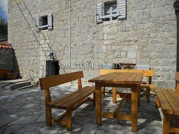 Фото House Bastion Черногория