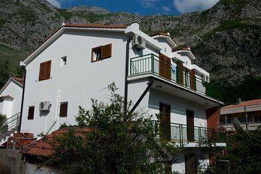 Villa Cukovic