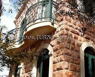 Levantin Inn (ex. Villa Levantin) 3*, Черногория, Свети Стефан