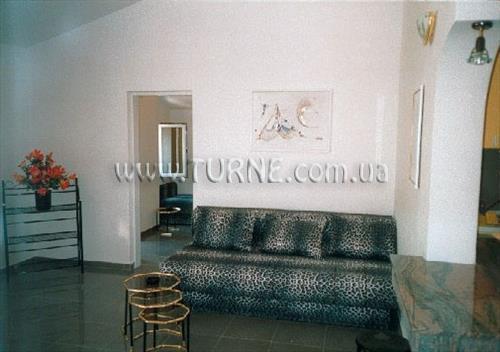 Отель Sunrose Apart (ex. Hara Apart) Черногория Свети Стефан