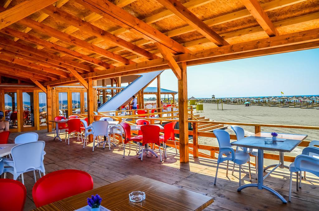 Фото Bellevue Hotel Ulcinj Черногория Улцинь