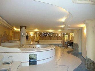 Mediteran Resort 3*, Черногория, Улцинь