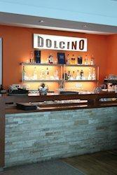 Dolcino Hotel 3*, Черногория, Улцинь