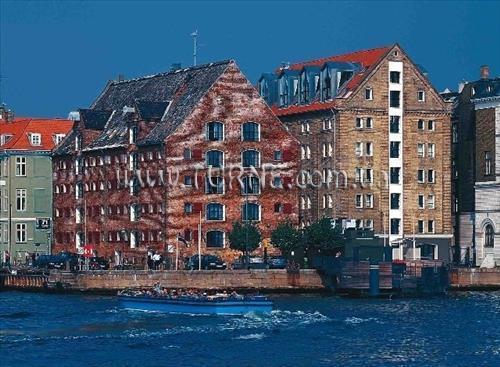 Фото 71 Nyhavn