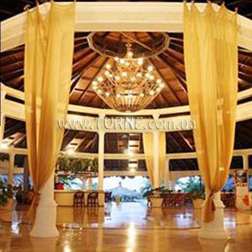 Sun Village Resort & Spa