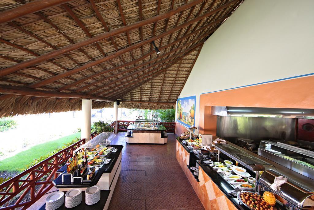 Фото Gran Bahia Principe Turquesa