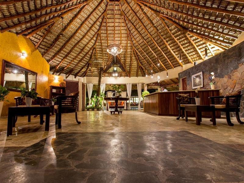 Tropical Clubs Bavaro Доминикана Пунта Кана