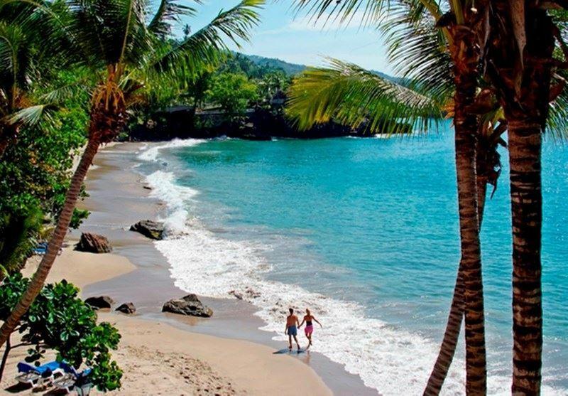 Grand Bahia Principe Samana Доминикана Самана