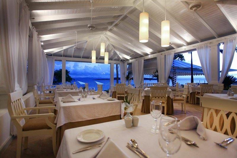 Отель Grand Bahia Principe Samana Самана
