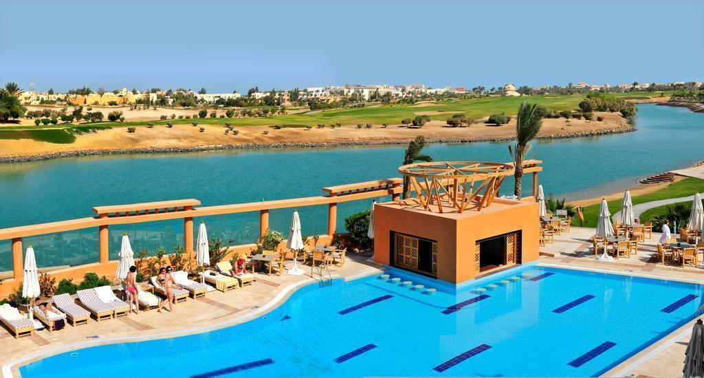 Steigenberger Golf Resort