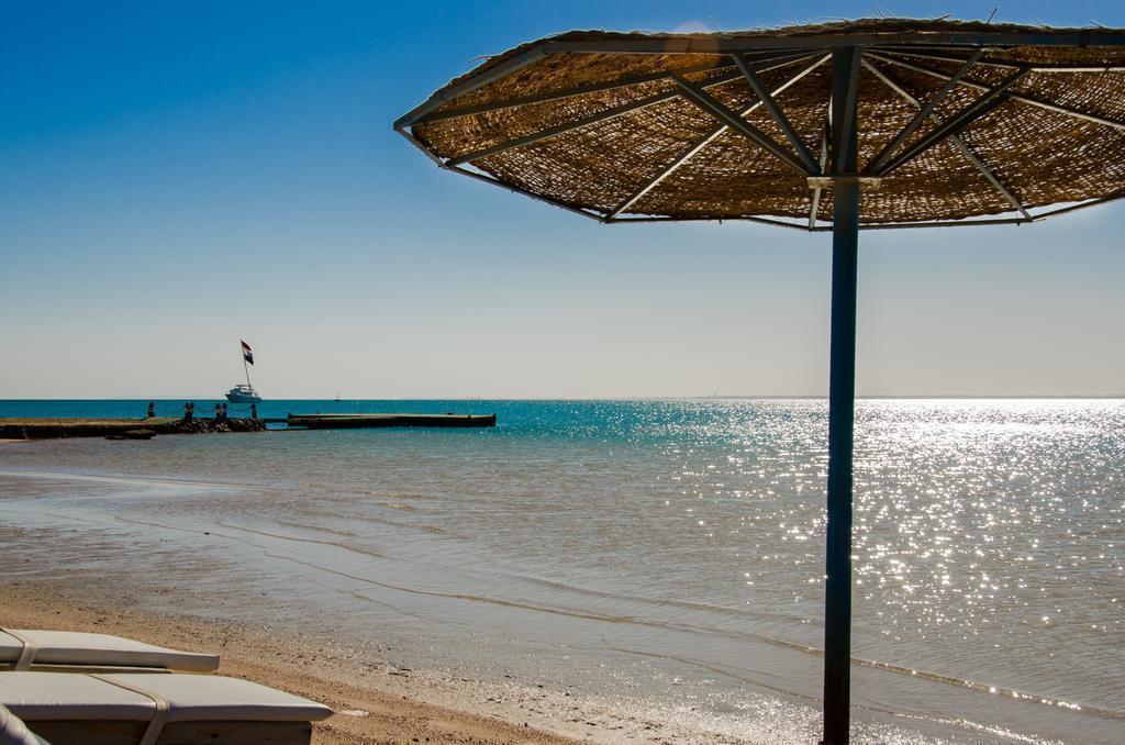 Steigenberger Golf Resort Египет Эль Гуна