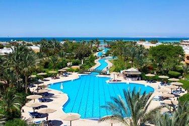 Golden Beach Resort (ex. Movie Gate) 4*, Египет, Хургада