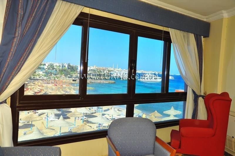 Фото Alia Beach Hotel 4*