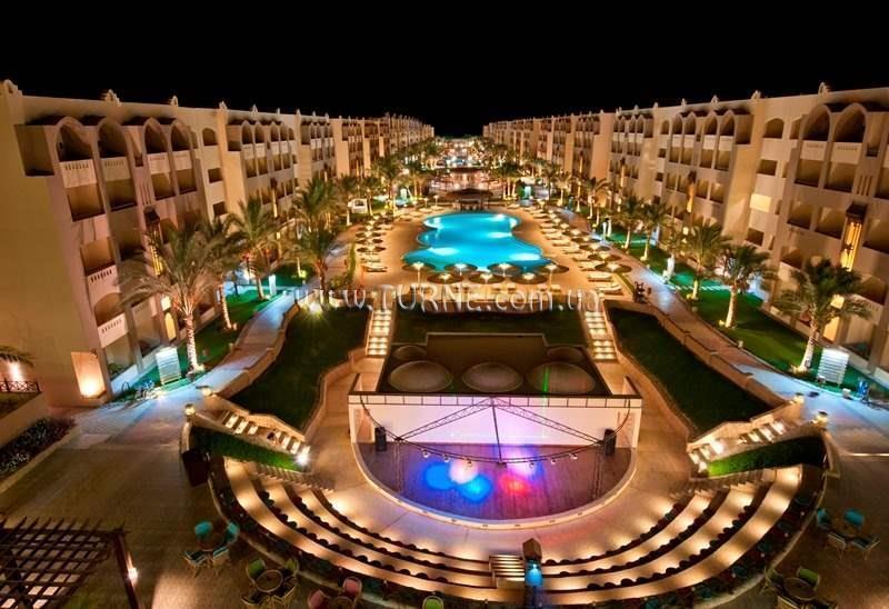 Отель Sea Zone Nubia Aqua Beach Resort Египет Хургада