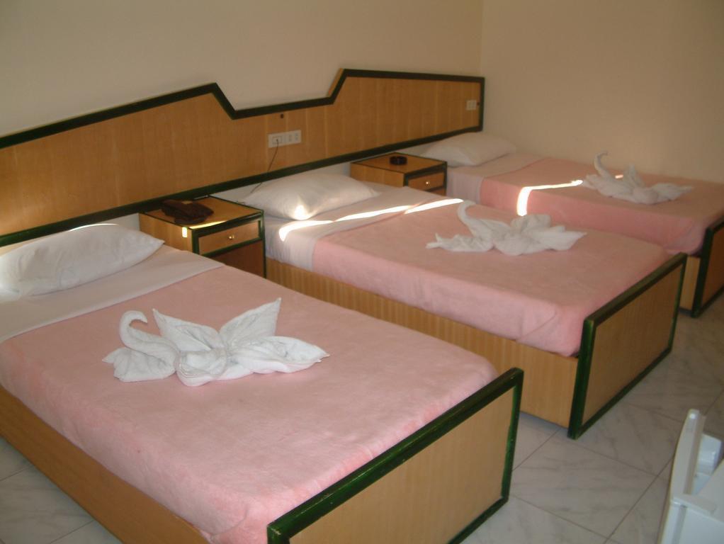 Фото Diana Hotel 2*