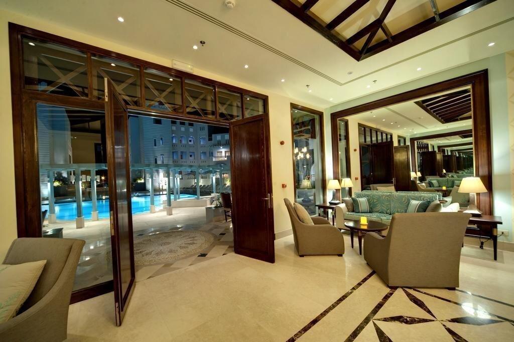 Фото Fanadir Hotel Hurghada 4*